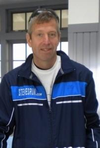 TPZ 009 Steve Knowlton