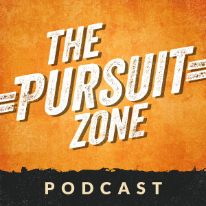TPZ-iTunes-Podcast-02