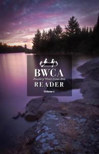BWCA Reader