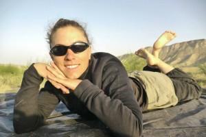 piedslibres Caroline Moireaux