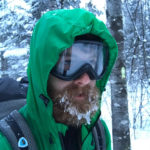 Winter Thru-Hiking the Ice Age Trail with Mike Summers : TPZ 142