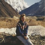 TPZ159: Trekking to K2 Basecamp with Alison Young