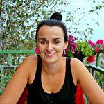 Travel blogging with Sofie Couwenbergh